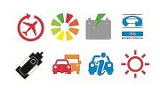 Ajoneuvodiagnostiikka on osa nykyaikaista korjaamotoimintaa