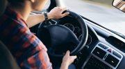 Harkinnassa ajokortin opetuslupa? Näitä varusteita tarvitset