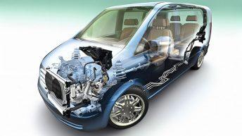 Välty tukalilta yllätyksiltä, huolla autosi ilmastointi ajoissa