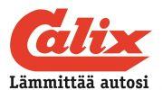 Moottorinlämmitintyypeissä on eroja; vertailussa Calix-moottorinlämmittimet