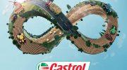Uudistuneet Castrol Agri -maatalousöljyt suojaavat koneitasi