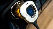 Charge Amps -latauskaapeleilla virtaa sähköautollesi