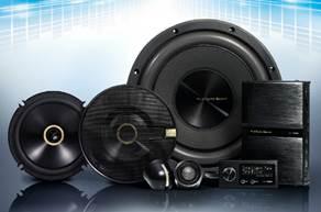 Clarionin Full Digital Sound System palkittiin arvostetulla EISA:n palkinnolla – VUODEN 2016 – 2017 AUTON INNOVAATIORATKAISU EUROOPASSA