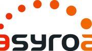 EasyRoad Hybrid+ – monipuolinen seurantalaite