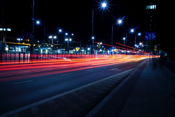 GKN Driveline kehittelee uudenlaista voimansiirtoa sähköautoille