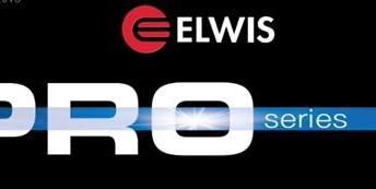 Elwis is back!