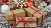 Joulu lähestyy! Esittelyssä autoilijan toivelahjat