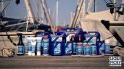 LIQUI MOLY Marine -tuotteet pitävät veneesi kunnossa