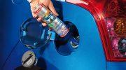LIQUI MOLYn talvilisäaineet hoitavat moottoria pakkasella