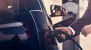 Ladattavat bensiinihybridit nostavat kohisten suosiotaan