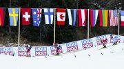 LIQUI MOLY vahvasti näkyvillä talviurheilussa