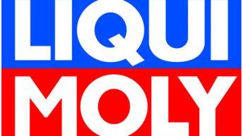 Neljä autolehteä: LIQUI MOLY on paras öljymerkki