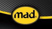 MAD -lisäjouset tuovat ajomukavuutta raskaampiin kuljetuksiin
