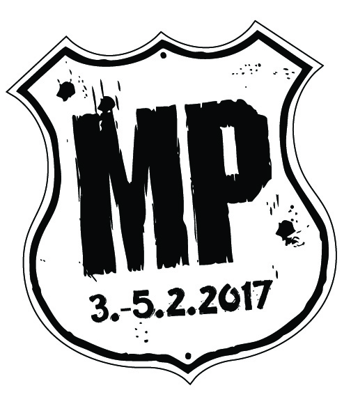 MP 17 -moottoripyörämessut