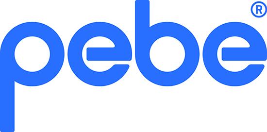 PeBe-verhoilusarjat kovaan ammattikäyttöön