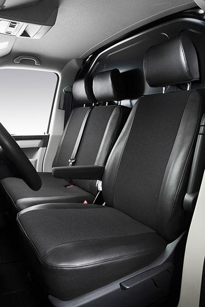 Kaikki PeBe-istuinsuojat ovat mallikohtaisia, mikä takaa täydellisen istuvuuden ajoneuvoon.