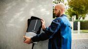Webasto Pure = Tehokasta ja helppoa sähköauton latausta