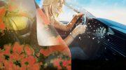 SONAX Air Aid raikastaa autosi hetkessä