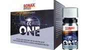 SONAX PROFILINE CC One -pinnoite on nyt saatavilla