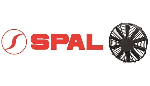Kahan SPAL-valikoimasta löytyy sopiva puhallin kaikkiin tarpeisiin