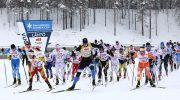 Calix ja Webasto näyttävästi mukana Suomen Cup -kaudella