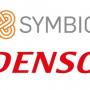 Symbio ja DENSO yhdistävät voimansa: yhteinen innovaatiokeskus Espooseen