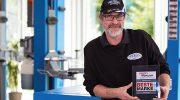 Twin Busch ykkössijalle Best Brand 2021 -äänestyksissä