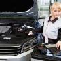 Huoltojen viivästymiset lisäävät onnettomuuksia liikenteessä