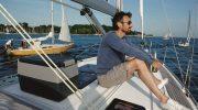 Mukavampaa veneilyä Webasto Marine -tuotteilla