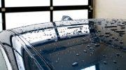 Valmistaudu syksyyn ja suojaa autosi maalipinta