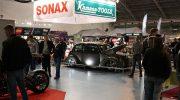 X-treme Car Show Lahden Messukeskuksessa 29.9 – 30.9.2018!
