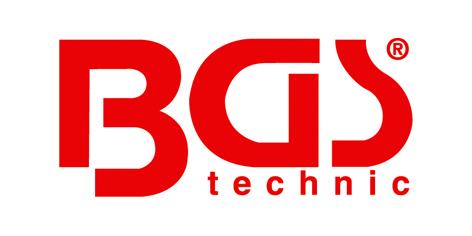 Alkuvuoden työkalu-uutuuksia BGS techniciltä!
