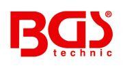 Laadukkaat BGS technic -työkalut Kahan valikoimaan