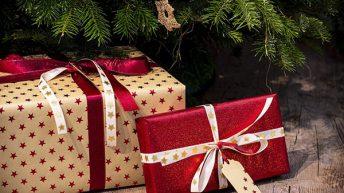 Nappaa tästä parhaat joululahjavinkit autoilijalle