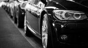 Alkuvuoden ensirekisteröinnit: Sähkö- ja kaasuautot nostavat suosiotaan