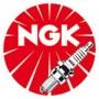 NGK-sytytystulppien kääntönumerot